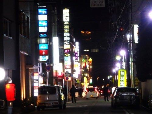 22桜木町