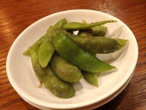 10黒豆枝豆