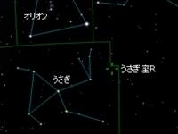chart_s_R.jpg