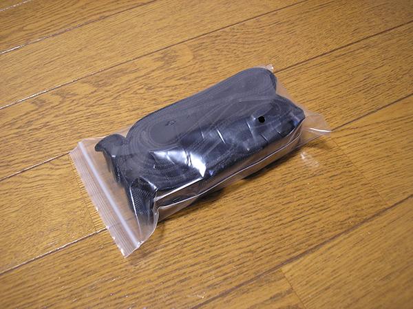 201701041万円砂袋4
