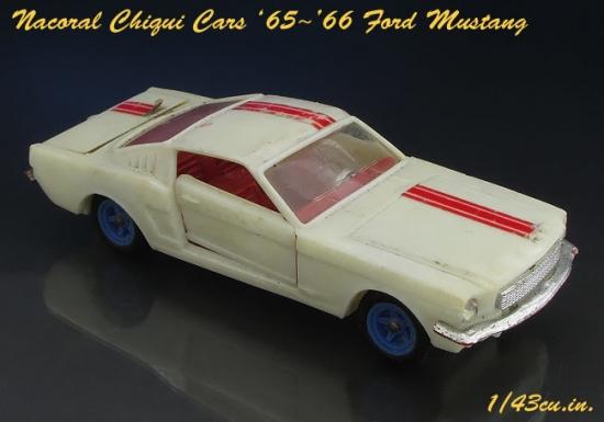 Chiqui_Cars_Mustang_14.jpg