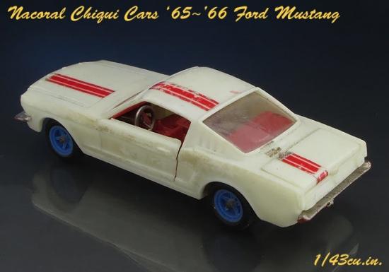 Chiqui_Cars_Mustang_15.jpg