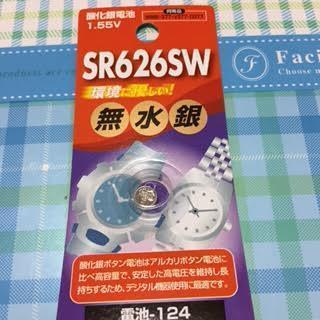 ・定・譎りィ・convert_20170128213204