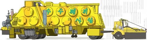 tanker 1a