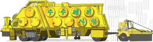 tanker 1 b