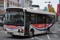 DSC_0131_R.jpg