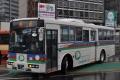 DSC_0245_R.jpg