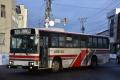 DSC_0331_R.jpg