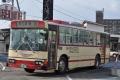 DSC_0372_R.jpg