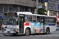 DSC_0599_R.jpg