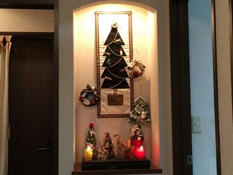 2016-12-20_11-13-52.jpg