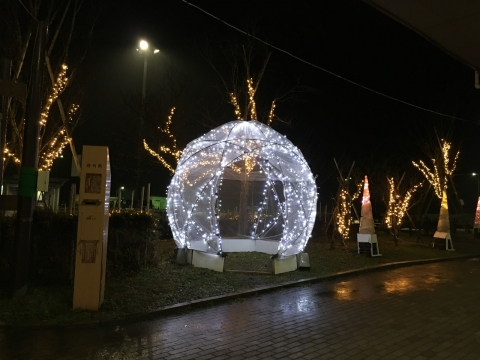 2016-12-22_17-00-25.jpg