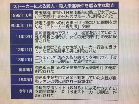 2017-01-29_12-12-17.jpg