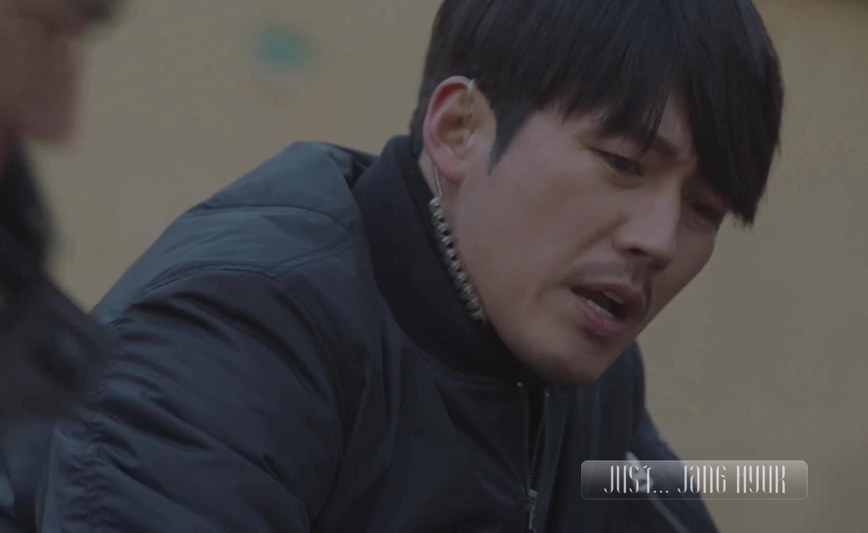 b6VOICE EP7予告5