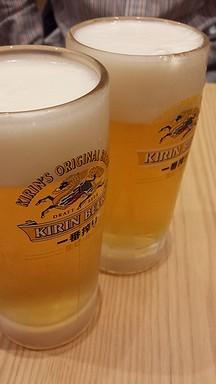 20161119_生ビール