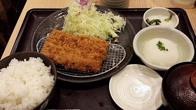 20161119おろしひれかつ