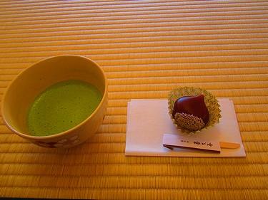 20161126京都 (22)