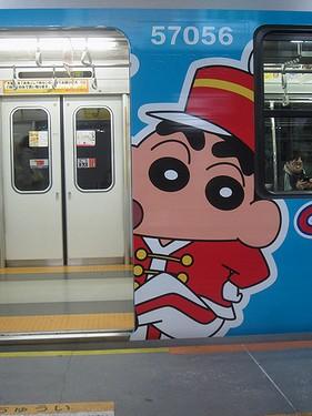 20161126京都 (52)
