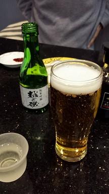 20170113_まいもん寿司 (3)