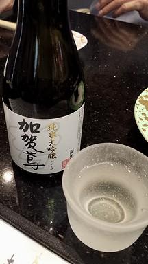 20170113_まいもん寿司 (20)