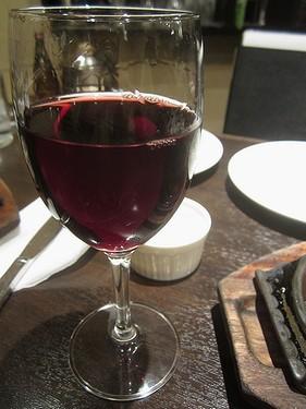20170121ベルキッド (7)赤ワイン