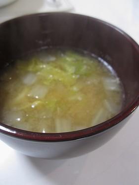 20170124 芋汁