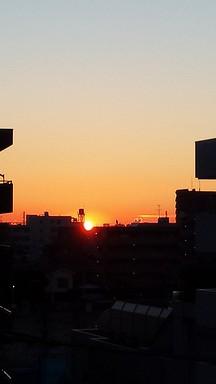 20170126_朝日