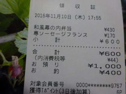 mini_DSC01581_20161110191647a2c.jpg