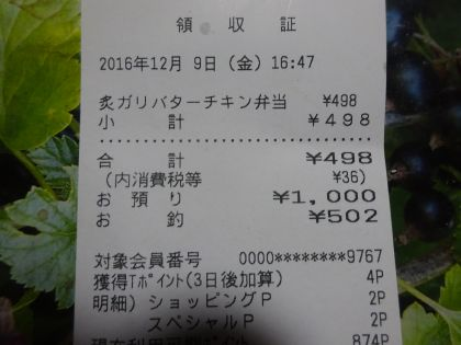 mini_DSC01881_201612091914514d2.jpg