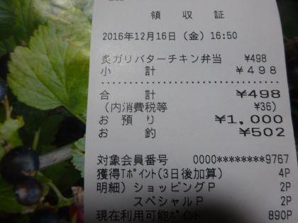 mini_DSC01959_20161216190633687.jpg