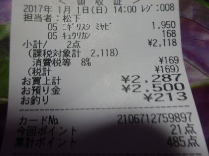 mini_DSC02110.jpg