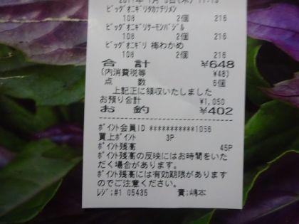 mini_DSC02138_20170105120446<br />123.jpg