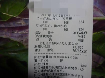 mini_DSC02218.jpg