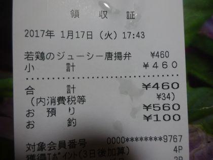 mini_DSC02273_20170117191105a3a.jpg