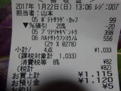 mini_DSC02328.jpg