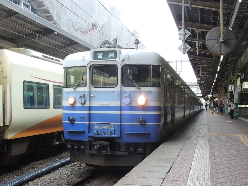 DSCN9296.jpg