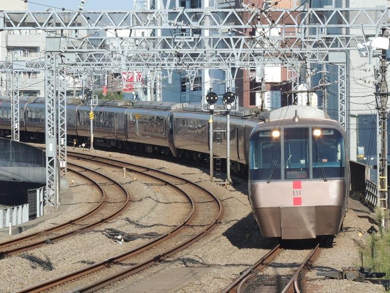 DSCN9401.jpg
