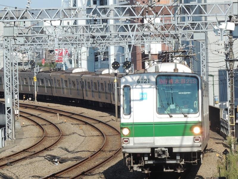 DSCN9406.jpg