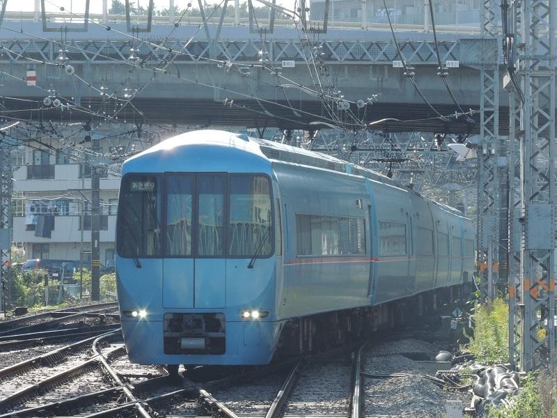 DSCN9410.jpg
