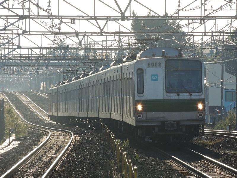 DSCN9671.jpg