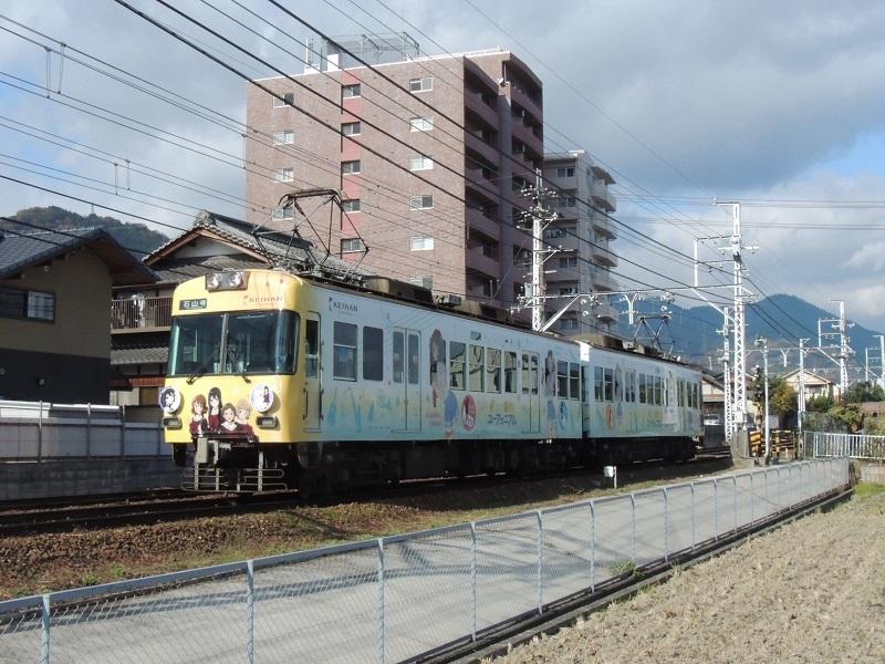 DSCN9895.jpg