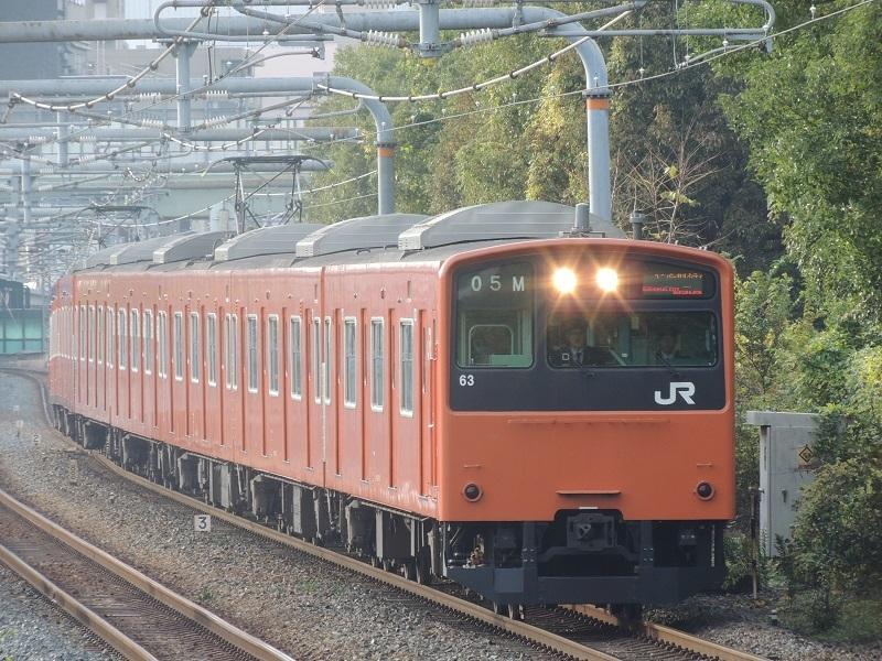 DSCN9996.jpg