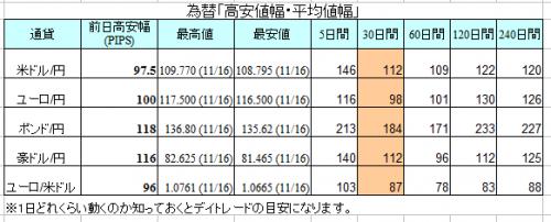 2016-11-18_0-1_No-00.png