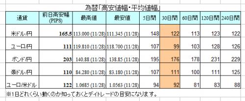 2016-11-30_4-16_No-00.png