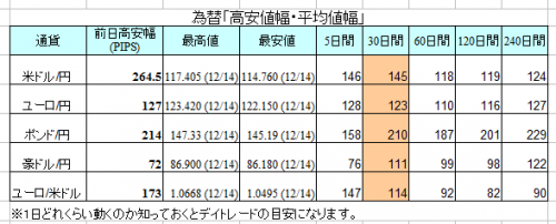 2016-12-15_19-22_No-00.png