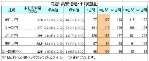 2016-12-31_8-58_No-00.png