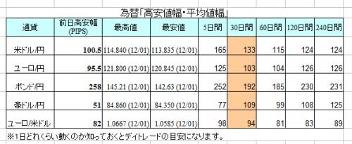 2016-12-3_7-1_No-00.png