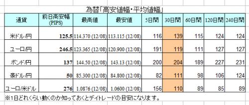 2016-12-9_10-53_No-00.png
