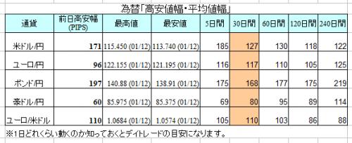 2017-1-13_22-29_No-00.png