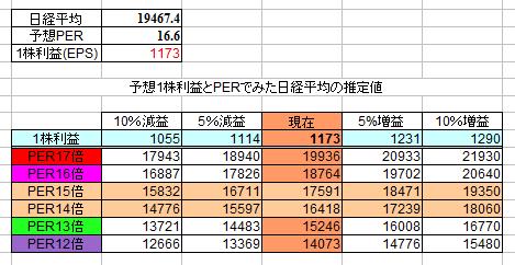 2017-1-29_0-42_No-00_20170130120712a61.png